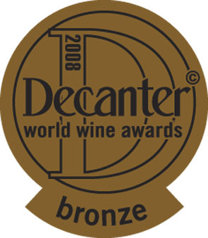 Concours Decanter