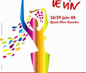 Bordeaux Fête le Vin du 26 au 29 juin