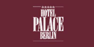 Big Bottle Party à l'hôtel Palace de Berlin