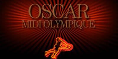 Les Oscars du Midi Olympique récompensent Benjamin Ferrou