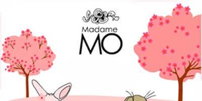 Vente Privée Madame Mo – Les Bijoux Misophe