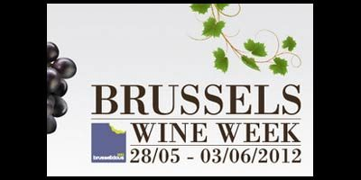 Brussels Wine Week