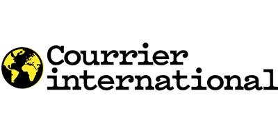 La part féminine – Courrier International