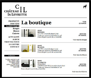site-Chateau-la-levrette-boutique