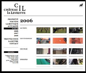 site-Chateau-la-levrette-photos-2