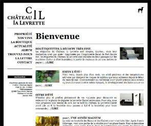 site-Chateau-la-levrette