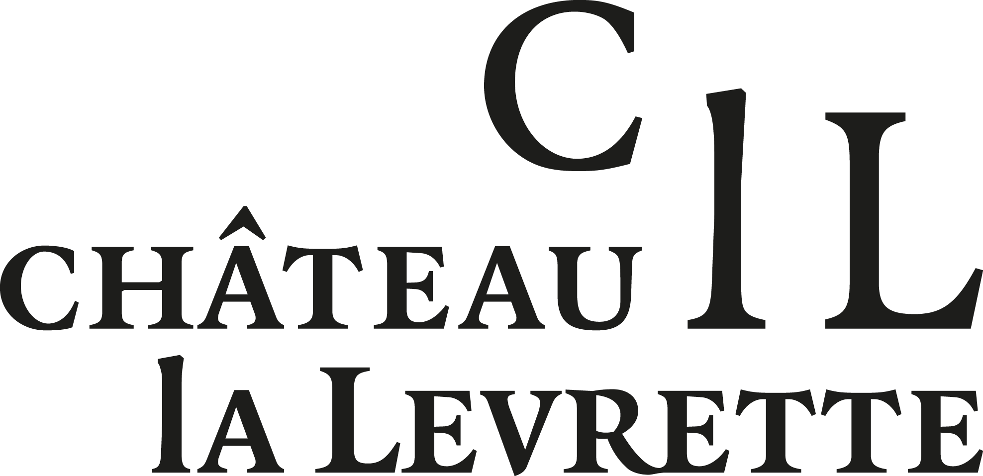 Château La Levrette