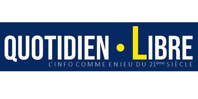 Quotidien-Libre-Site